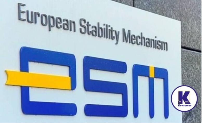Mes meccanismo europeo di stabilità konsumer spiega