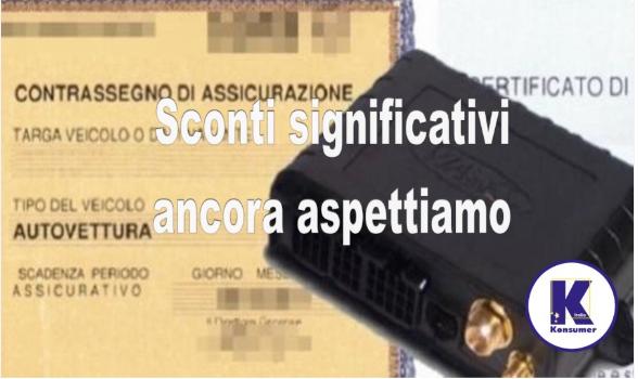 konsumer Italia ministro Patuanelli sconti significativi