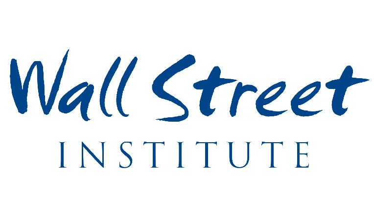 wall street institute konsumer difesa consumatori istruzione