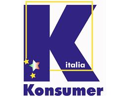 konsumer rivoluzione etica difesa dei consumatori