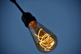 energia elettrica autorità tutela konsumer