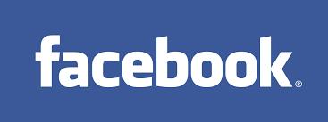 facebook Konsumer