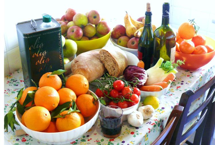 manifesto dieta mediterranea konsumer difesa consumatori