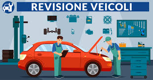 revisione auto consigli konsumer difesa dei consumatori