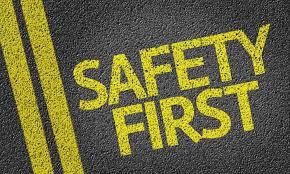 sistemi di sicurezza auto konsumer difesa dei consumatori