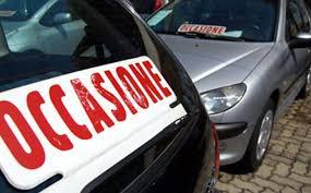 acquisto auto usata consigli konsumer difesa dei consumatori
