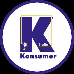 konsumer